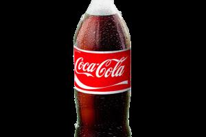 coke-1-5_2_1024x1024