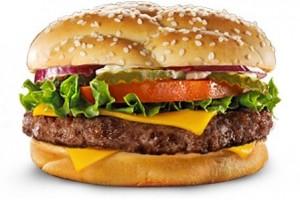 Angus-Burger-©-McDonalds